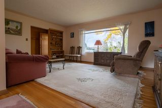 Photo 9: 159 Rosery Drive NW in Calgary: Rosemont Detached for sale : MLS®# A1040112