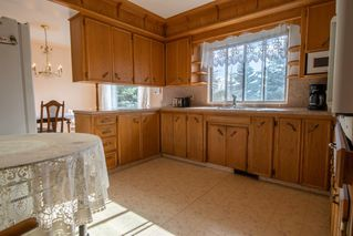 Photo 11: 159 Rosery Drive NW in Calgary: Rosemont Detached for sale : MLS®# A1040112