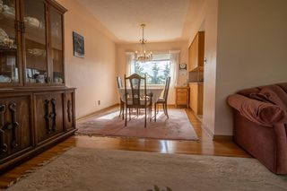 Photo 8: 159 Rosery Drive NW in Calgary: Rosemont Detached for sale : MLS®# A1040112
