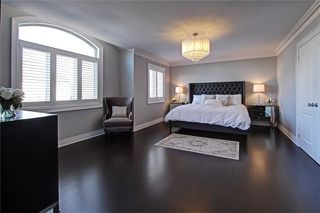 Photo 15: 2393 Eighth Line in Oakville: Iroquois Ridge North House (2-Storey) for lease : MLS®# W4957596