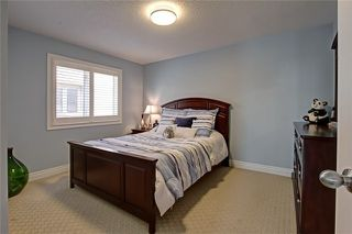Photo 13: 2393 Eighth Line in Oakville: Iroquois Ridge North House (2-Storey) for lease : MLS®# W4957596