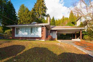 """Photo 7: 2487 QUEENS Avenue in West Vancouver: Queens House for sale in """"Queens, Upper Dundarave"""" : MLS®# R2515663"""
