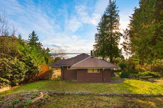 """Photo 12: 2487 QUEENS Avenue in West Vancouver: Queens House for sale in """"Queens, Upper Dundarave"""" : MLS®# R2515663"""