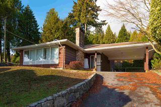 """Photo 8: 2487 QUEENS Avenue in West Vancouver: Queens House for sale in """"Queens, Upper Dundarave"""" : MLS®# R2515663"""