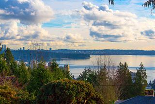 """Photo 15: 2487 QUEENS Avenue in West Vancouver: Queens House for sale in """"Queens, Upper Dundarave"""" : MLS®# R2515663"""