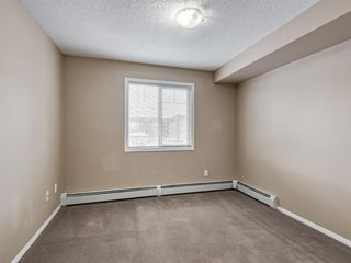 Photo 29: 3101 60 PANATELLA Street NW in Calgary: Panorama Hills Apartment for sale : MLS®# A1051893