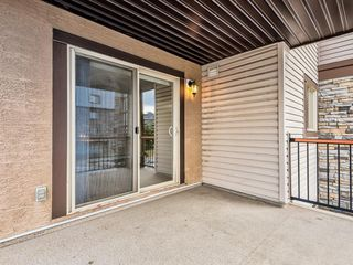 Photo 9: 3101 60 PANATELLA Street NW in Calgary: Panorama Hills Apartment for sale : MLS®# A1051893