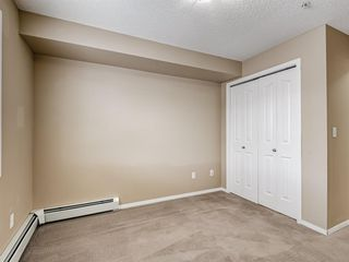 Photo 30: 3101 60 PANATELLA Street NW in Calgary: Panorama Hills Apartment for sale : MLS®# A1051893