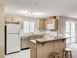 Photo 15: 3101 60 PANATELLA Street NW in Calgary: Panorama Hills Apartment for sale : MLS®# A1051893