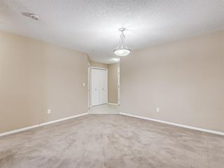 Photo 21: 3101 60 PANATELLA Street NW in Calgary: Panorama Hills Apartment for sale : MLS®# A1051893