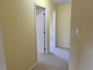 """Photo 7: 308 33165 OLD YALE Road in Abbotsford: Central Abbotsford Condo for sale in """"Sommerset Ridge"""" : MLS®# R2526606"""