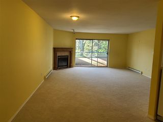 """Photo 6: 308 33165 OLD YALE Road in Abbotsford: Central Abbotsford Condo for sale in """"Sommerset Ridge"""" : MLS®# R2526606"""