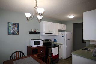 """Photo 15: 302 1000 KING ALBERT Avenue in Coquitlam: Central Coquitlam Condo for sale in """"ARMADA ESTATES"""" : MLS®# R2528096"""