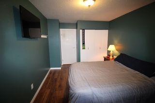 """Photo 10: 302 1000 KING ALBERT Avenue in Coquitlam: Central Coquitlam Condo for sale in """"ARMADA ESTATES"""" : MLS®# R2528096"""