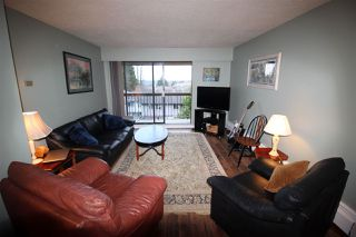 """Photo 12: 302 1000 KING ALBERT Avenue in Coquitlam: Central Coquitlam Condo for sale in """"ARMADA ESTATES"""" : MLS®# R2528096"""