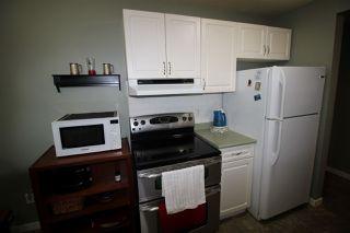 """Photo 13: 302 1000 KING ALBERT Avenue in Coquitlam: Central Coquitlam Condo for sale in """"ARMADA ESTATES"""" : MLS®# R2528096"""