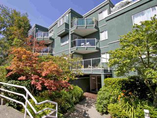 "Photo 25: 305 1510 W 1ST Avenue in Vancouver: False Creek Condo for sale in ""Mariner Point"" (Vancouver West)  : MLS®# R2529077"