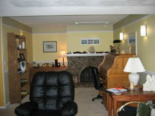 Photo 9: 15825 97A Avenue: House for sale (Guildford)