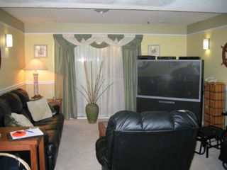 Photo 7: 15825 97A Avenue: House for sale (Guildford)