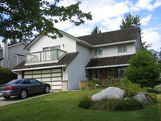 Photo 1: 15825 97A Avenue: House for sale (Guildford)