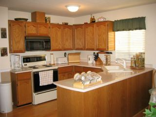 Photo 5: 15825 97A Avenue: House for sale (Guildford)