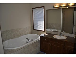 Photo 15: 2185 SAGEWOOD Heights SW: Airdrie Residential Detached Single Family for sale : MLS®# C3534056