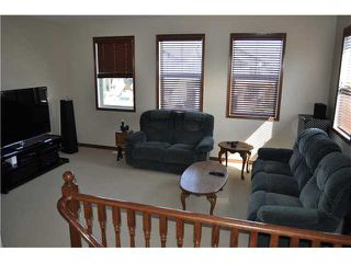 Photo 12: 2185 SAGEWOOD Heights SW: Airdrie Residential Detached Single Family for sale : MLS®# C3534056