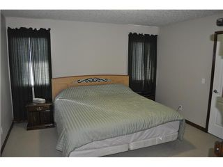 Photo 14: 2185 SAGEWOOD Heights SW: Airdrie Residential Detached Single Family for sale : MLS®# C3534056