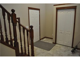 Photo 9: 2185 SAGEWOOD Heights SW: Airdrie Residential Detached Single Family for sale : MLS®# C3534056