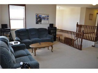Photo 13: 2185 SAGEWOOD Heights SW: Airdrie Residential Detached Single Family for sale : MLS®# C3534056