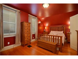 Photo 7: 461 E 10TH Avenue in Vancouver: Mount Pleasant VE House for sale (Vancouver East)  : MLS®# V977981