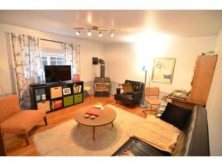 Photo 9: 461 E 10TH Avenue in Vancouver: Mount Pleasant VE House for sale (Vancouver East)  : MLS®# V977981