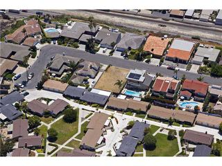 Main Photo: OUT OF AREA Property for sale: 2816 La Ventana in San Clemente