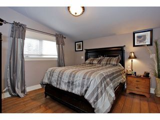 Photo 6: 6908 GLOVER Road in Langley: Salmon River House for sale : MLS®# F1304434