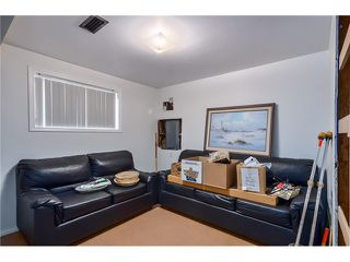 Photo 9: 3463 E 27TH Avenue in Vancouver: Renfrew Heights House for sale (Vancouver East)  : MLS®# V995620