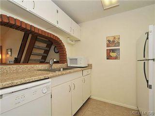 Photo 9: 407 1009 McKenzie Ave in VICTORIA: SE Quadra Condo for sale (Saanich East)  : MLS®# 639350