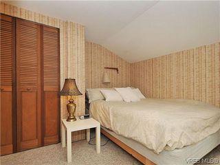 Photo 11: 407 1009 McKenzie Ave in VICTORIA: SE Quadra Condo for sale (Saanich East)  : MLS®# 639350