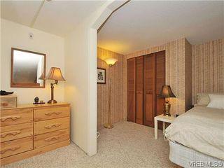 Photo 13: 407 1009 McKenzie Ave in VICTORIA: SE Quadra Condo for sale (Saanich East)  : MLS®# 639350