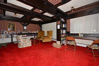Photo 25: 407 1009 McKenzie Ave in VICTORIA: SE Quadra Condo for sale (Saanich East)  : MLS®# 639350