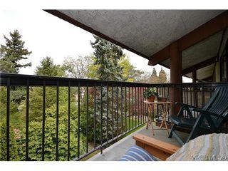 Photo 18: 407 1009 McKenzie Ave in VICTORIA: SE Quadra Condo for sale (Saanich East)  : MLS®# 639350