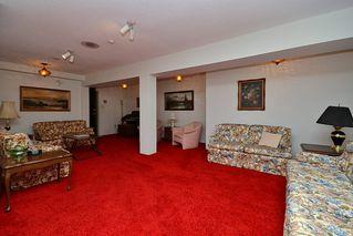 Photo 24: 407 1009 McKenzie Ave in VICTORIA: SE Quadra Condo for sale (Saanich East)  : MLS®# 639350