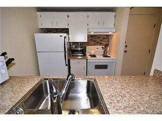 Photo 8: 407 1009 McKenzie Ave in VICTORIA: SE Quadra Condo for sale (Saanich East)  : MLS®# 639350