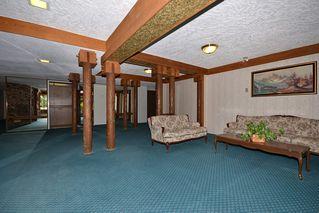 Photo 22: 407 1009 McKenzie Ave in VICTORIA: SE Quadra Condo for sale (Saanich East)  : MLS®# 639350