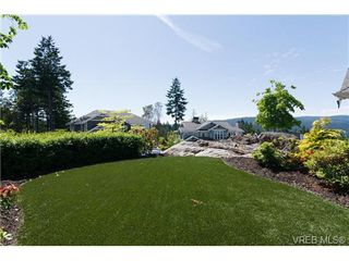 Photo 18: 1291 Eston Pl in VICTORIA: La Bear Mountain House for sale (Langford)  : MLS®# 640163