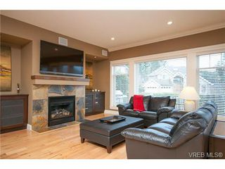 Photo 7: 1291 Eston Pl in VICTORIA: La Bear Mountain House for sale (Langford)  : MLS®# 640163