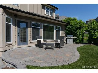 Photo 17: 1291 Eston Pl in VICTORIA: La Bear Mountain House for sale (Langford)  : MLS®# 640163