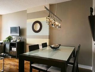 Photo 5: 7 330 E Adelaide Street in Toronto: Moss Park Condo for sale (Toronto C08)  : MLS®# C2682903