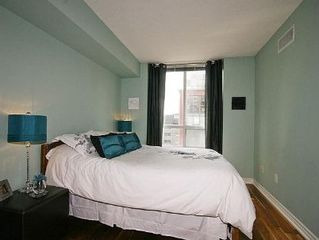 Photo 6: 7 330 E Adelaide Street in Toronto: Moss Park Condo for sale (Toronto C08)  : MLS®# C2682903