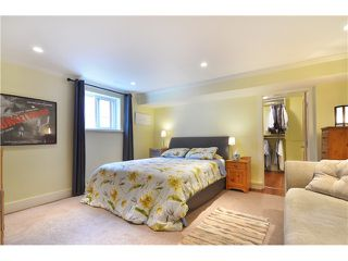 """Photo 8: 3791 SUNSET Boulevard in North Vancouver: VNVED House for sale in """"EDGEMONT"""" : MLS®# V1016597"""