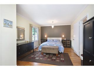 """Photo 7: 3791 SUNSET Boulevard in North Vancouver: VNVED House for sale in """"EDGEMONT"""" : MLS®# V1016597"""